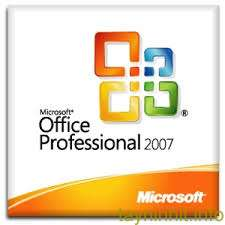 Thủ thuật trong Ms Office Excel 2007